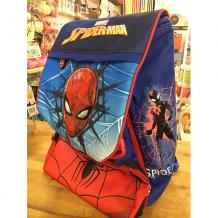 Spiderman 59985 Zaino...