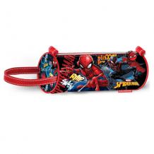Spiderman Smash-Zylinder...