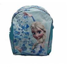 Zaino asilo Frozen