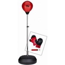 Mandelli- Punching Ball...