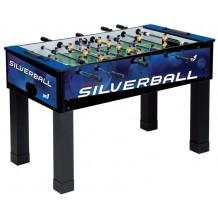 Sport1 Calcetto Silverball...