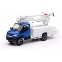 New Ray- Iveco Daily,...
