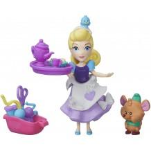 Disney Princess Little...