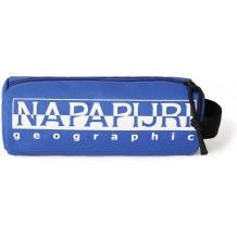 Napapijri - Astuccio Happy...