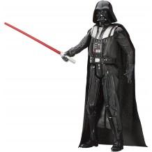 Hasbro Star Wars Revenge of...