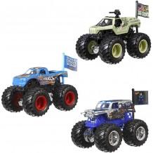 Hot Wheels Mattel 21572...