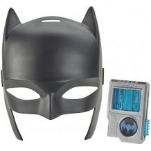 Mattel - Batman Maschera...