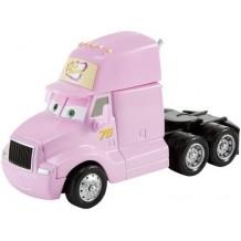 Mattel Disney Pixar Cars...