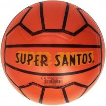 Mondo Toys  - Pallone da...