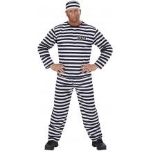 Widmann - Costume da...