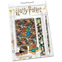 Harry Potter Accio-Set di...