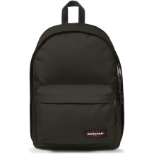 Eastpak Out Of Office,...