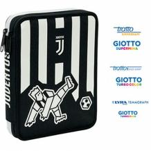 Juventus Maxi Astuccio...