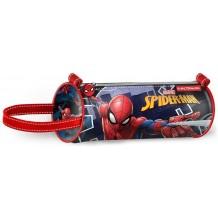 Spiderman Hero-Zylinder...