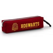 Karactermania Harry Potter...
