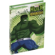 Giochi Preziosi - Hulk...