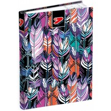 Diario Pocket Seven Girl...
