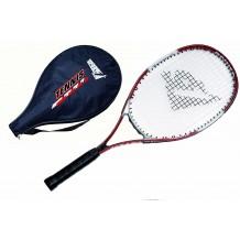 SPORTONE Racchetta Tennis...
