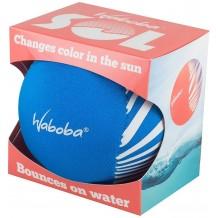 Waboba – Palla Acquatico...