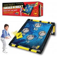 Sport1 Basket Target 4,...