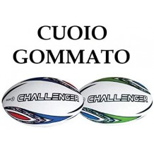 Forma ORM154 Pallone Rugby...