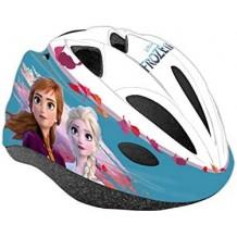 Disney Frozen II Casco da...