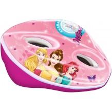 Disney Princess, Casco Easy...