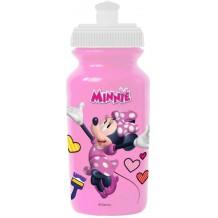 Disney Minnie, Borraccia da...