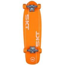 Sport One Skate SKT Skateboard