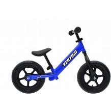 Sport 1- Bicicletta...