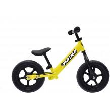 Sport1-Bicicletta...