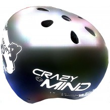 Mandelli Casco Crazy Mind...
