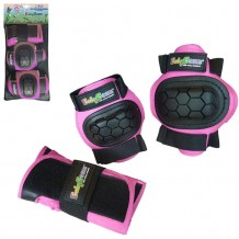 Sport One protezioni 002330051