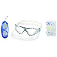 Sport1 occhialino Nuoto...