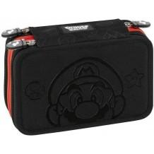 Super Mario Bros Astuccio 3...