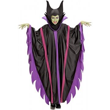 WIDMANN Costume per Adulti,...