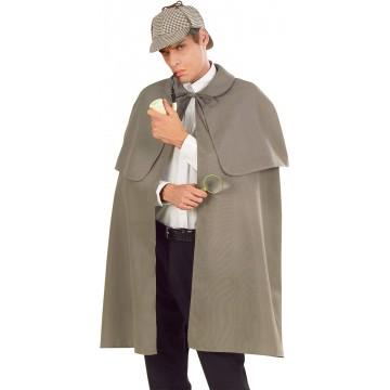 WIDMANN- Detective Mantello...