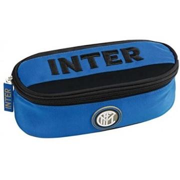 FC INTER ASTUCCIO OVALE...