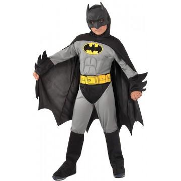 Ciao-Batman Classic Costume...