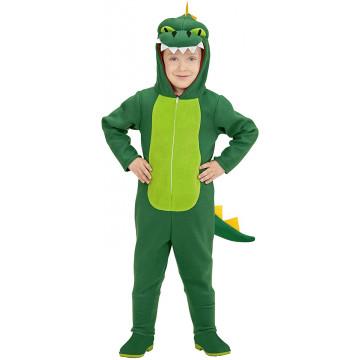 WIDMANN costume per...