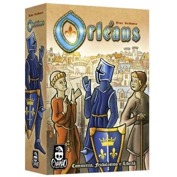 Cranio Creations- Orleans...