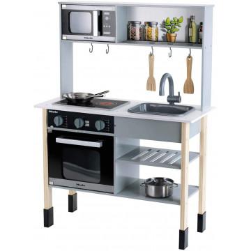 Theo Klein 7199 Cucina...