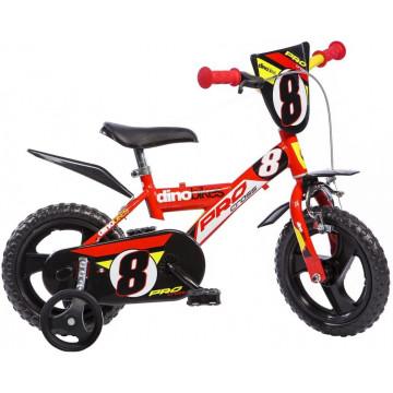 Dino Bikes 123 GLN...