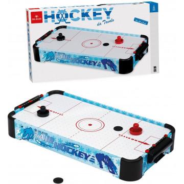 Dal Negro 53832 - Hockey da...